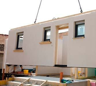 Office Trailers - Mobile Offices - Portable Buildings