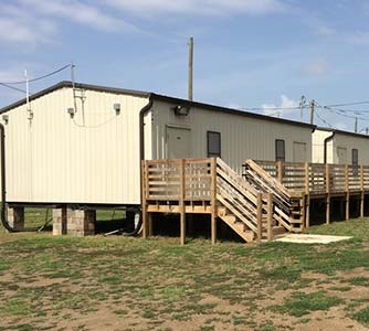 Learn More Portable Classrooms